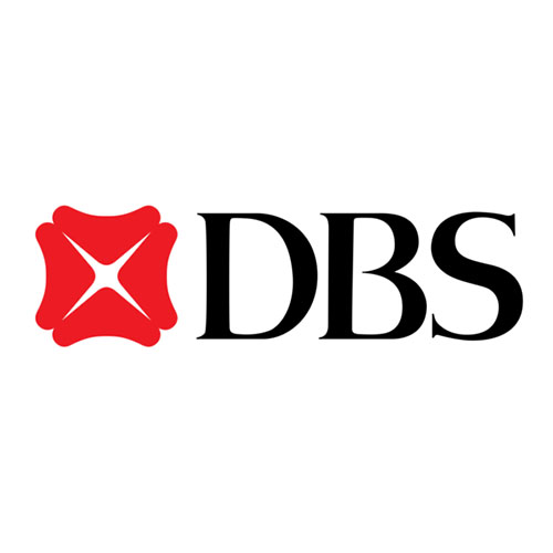 dbs corporate event
